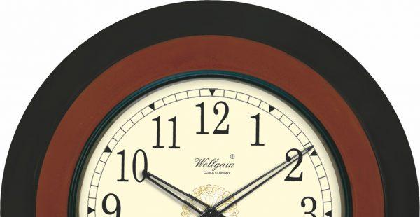 Buy Antique Clocks